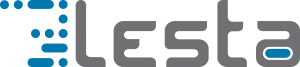 Logo-Lesta